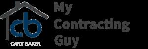 My Contracting Guy